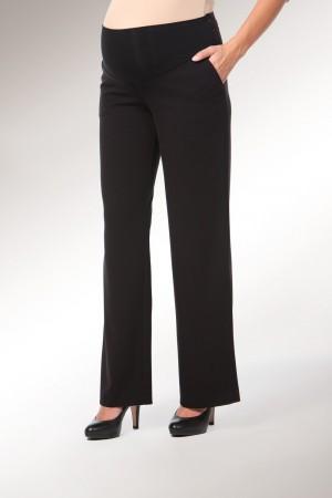 Classico - elegantne hlače