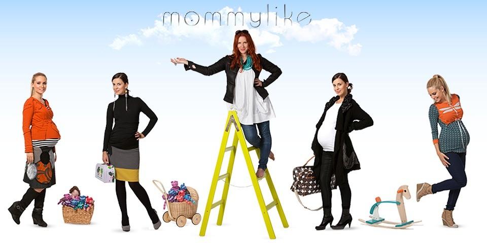 MommyLike_A
